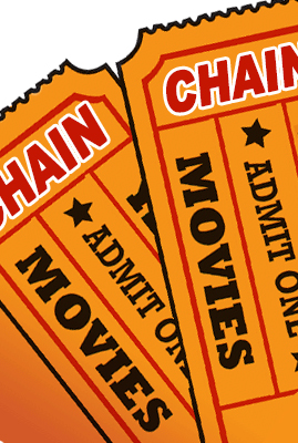 Theatres by Chain