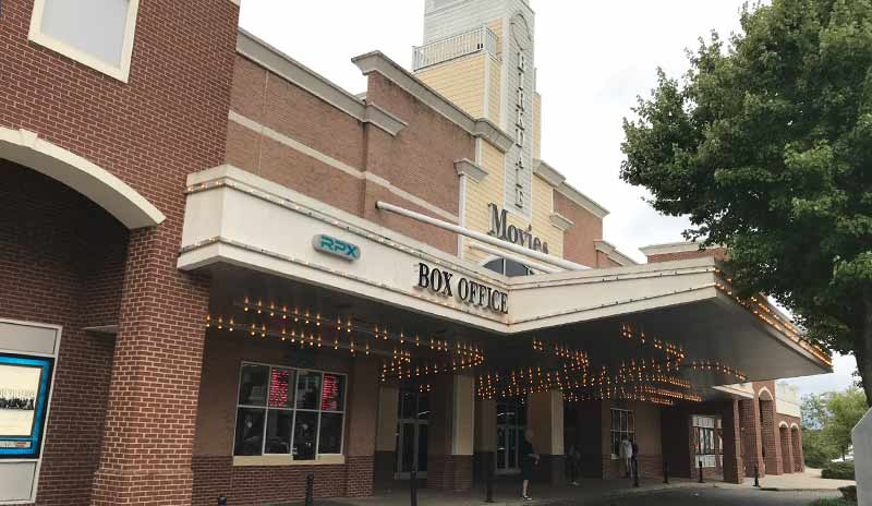regal cinemas movie theatre locations regal cinemas movie theatre locations